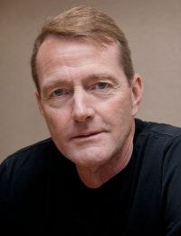 Lee Child Books in Order