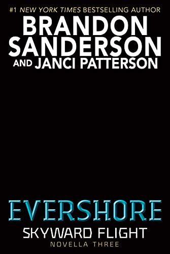 Evershore